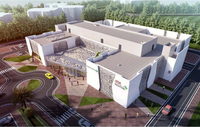 NEW DUBAI GYNECOLOGY